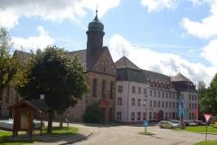 2019 Zwarte Woud Dag 5 Eisenbach